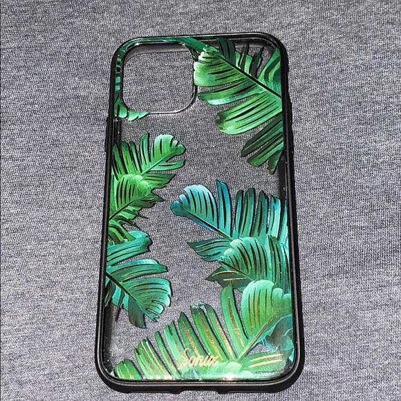 iPhone 11 Pro Sonix Phone Case